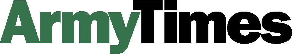 Army Times-liberty-dynamic-flashbang