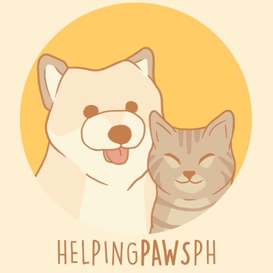 helping-paws-logo