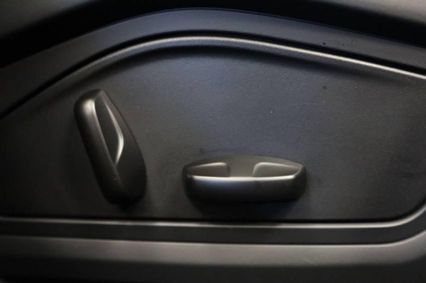 Porsche Taycan 4S Performance 571pk! | Prijs ex.btw 99000,- | Full-Led Sport-Chrono Panoramadak Warmtepomp afbeelding 14