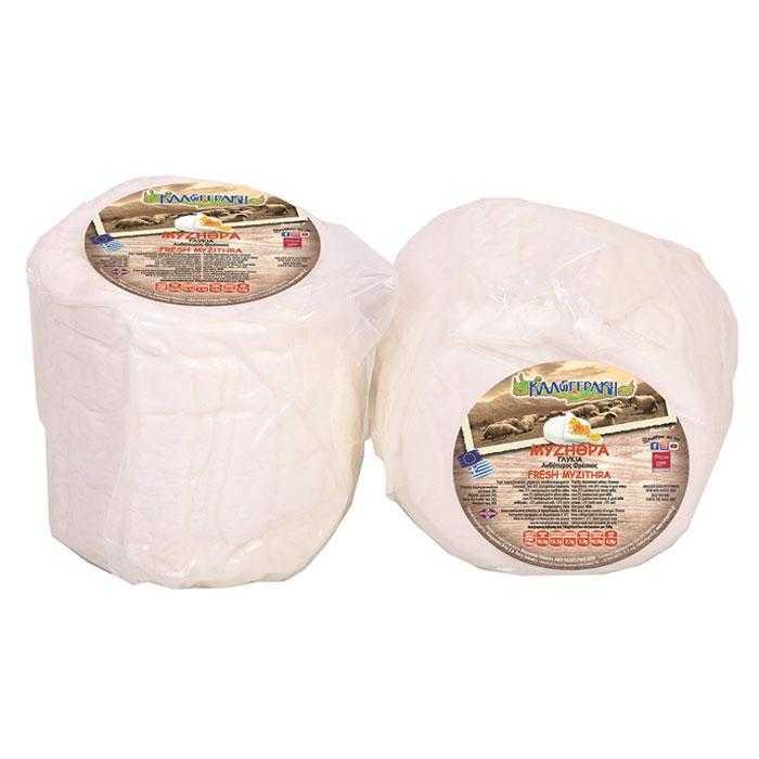 sweet-mizithra-1kg-kalogerakis