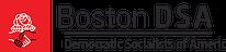 Boston DSA