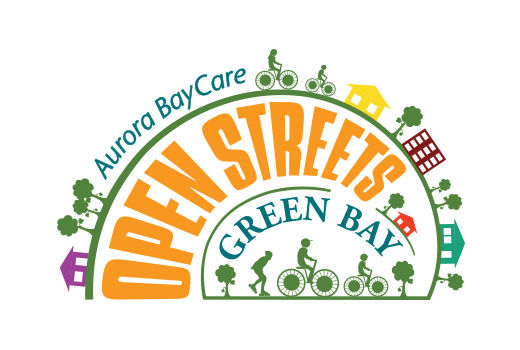 Open Streets Green Bay