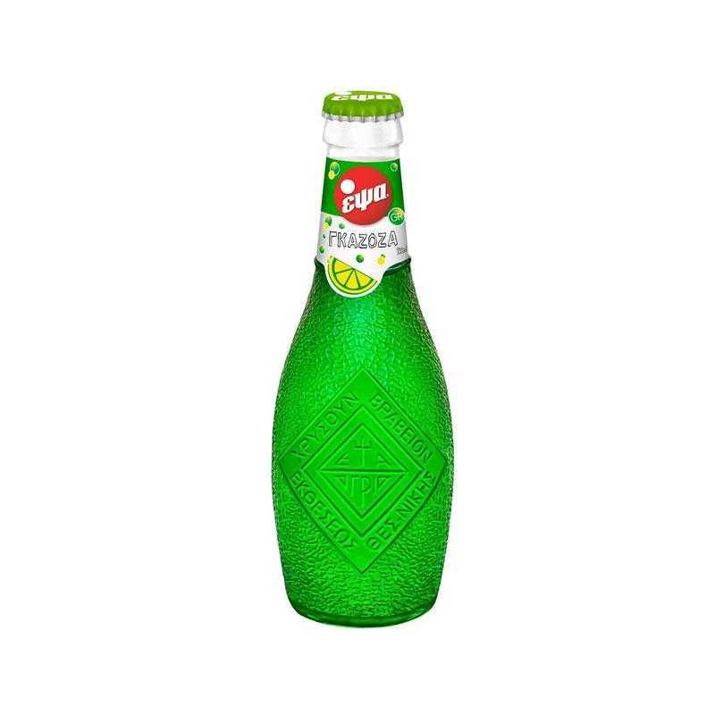 epsa-lemon-soda-20x232ml