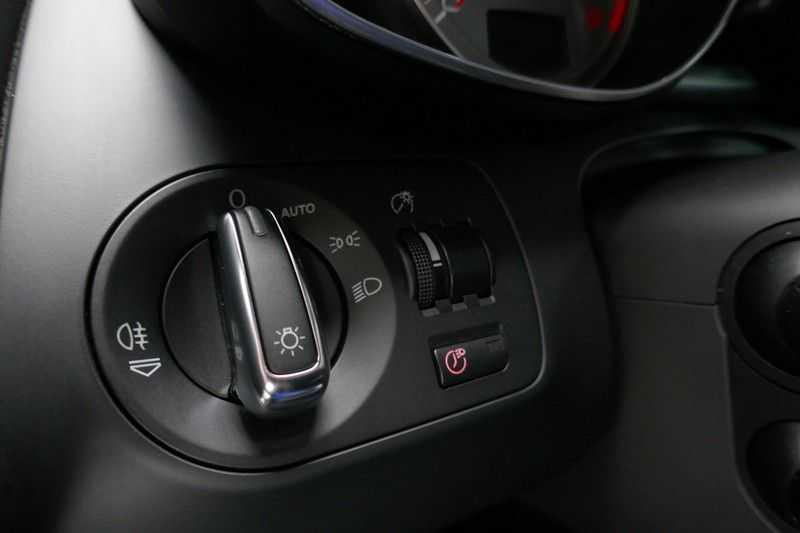 Audi R8 4.2 V8 FSI Quattro Black Edition afbeelding 15