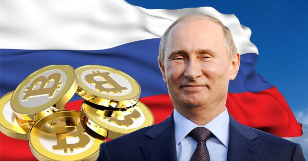 bitcoin-as-new-russian-currency