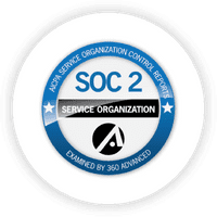 1-icon-soc2