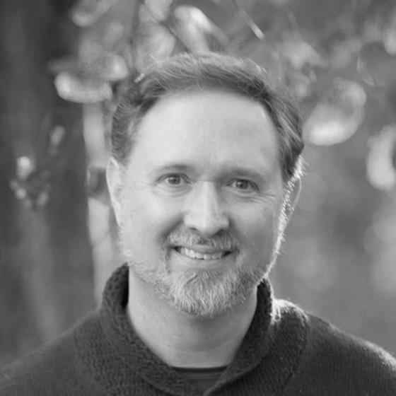 Greg Grobmyer