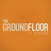 The Groundfloor at Hartford