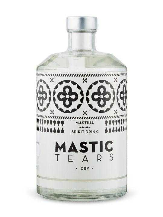 liqueur-mastiha-dry-700ml-mastic-tears
