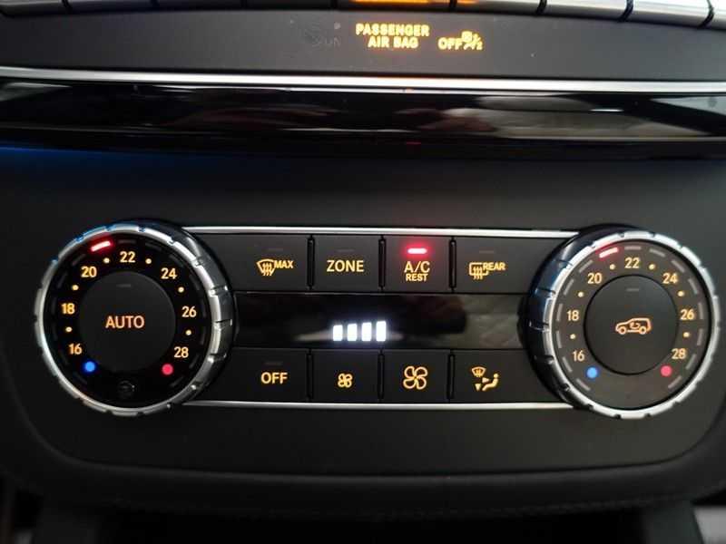 Mercedes-Benz GLE Coupé 43 AMG 4MATIC Bi-Turbo 391pk Autom Panodak, Designo Leer, B&O, Full! afbeelding 16