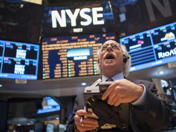 달러화 상승세 주춤…금 가격 급등