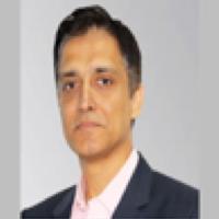 Amol Jain