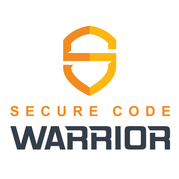 Secure Code Warrior
