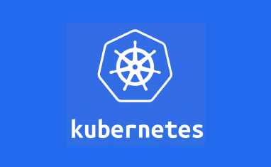 An introduction to Kubernetes
