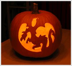 Dragon-Pumpkin.png