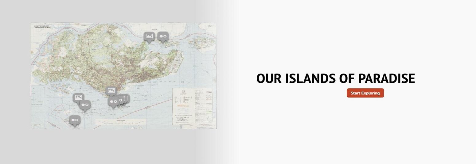 storymap-islands