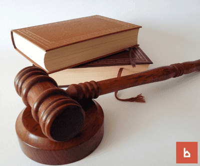 ¿Cuáles son las obligaciones de un propietario?