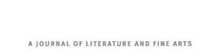 Gulf Coast Translation Prize 2014