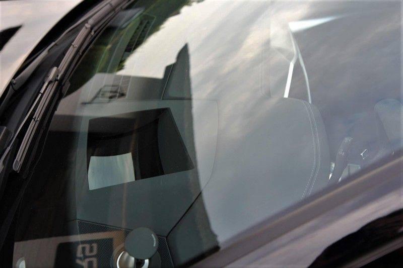 Audi RS6 DYNAMIC.PLUS+B&O.ADVANCED+PANO.DAK+TOPVIEW afbeelding 19