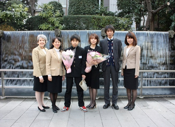 autism-children-yuya-works-parents-staff