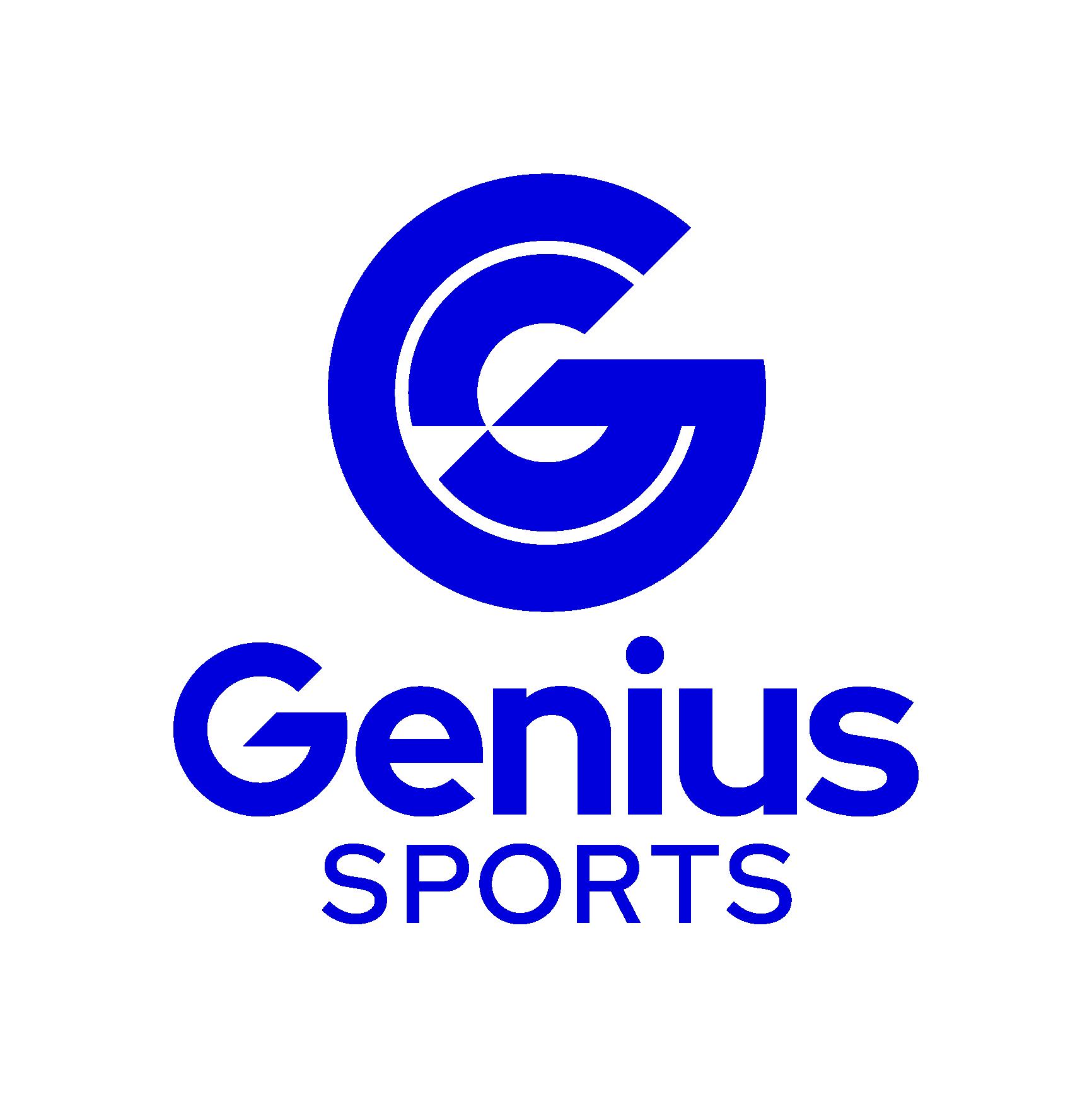 geniussports