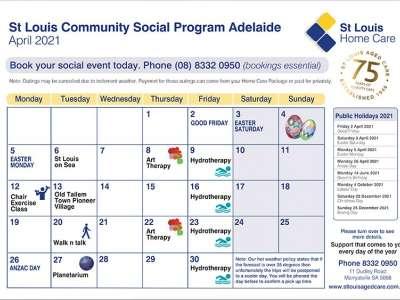 Comsocial adel april2021