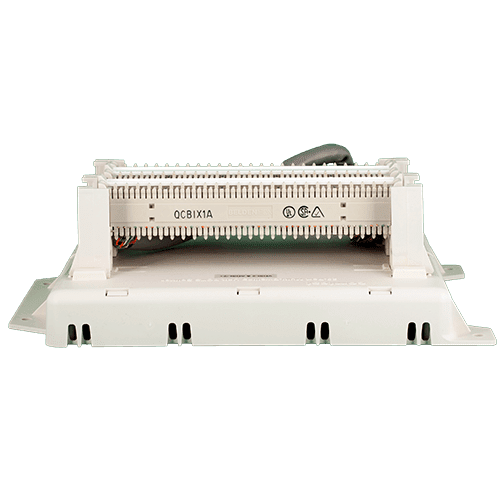 MDU (25 pair) VDSL2 Splitter with BIX-3 product image
