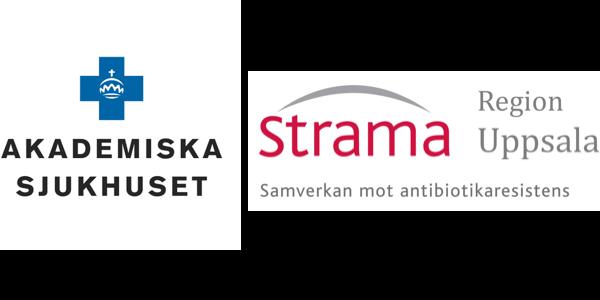 Akademiska sjukhuset Uppsala