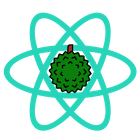 React KL Icon