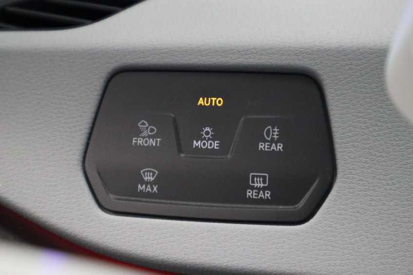 """Volkswagen ID.3 First Plus EX BTW! 8% Bijtelling 19""""LMV afbeelding 17"""