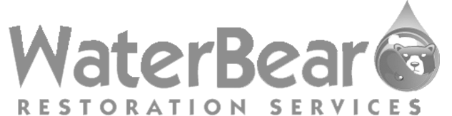 logo-waterbear