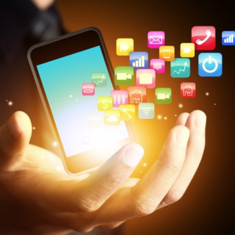 Why Getting Featured In The App Store Isn't The Sure-Fire Way To Achieve Success