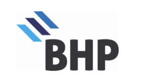BHP, Chartered Accountants