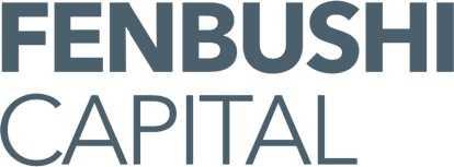 Fenbushi Capital logo