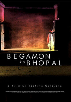 begamon-ka-bhopal
