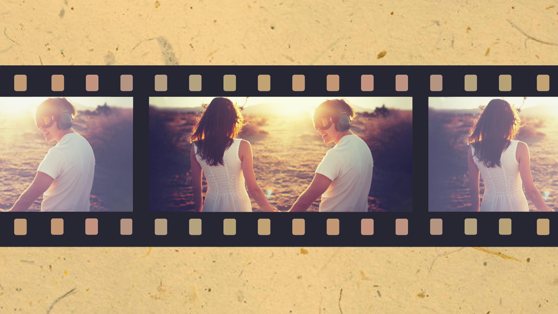 7 Summertime Films