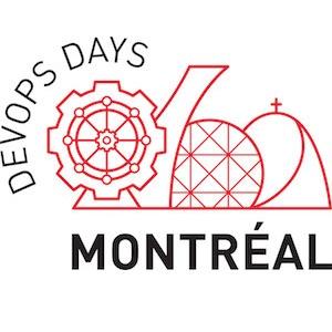 devopsdays Montreal