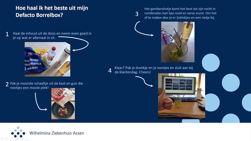 Infographic WZA - Jurien Geertsma
