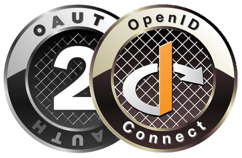 OAuth2.0 / OpenID Connect