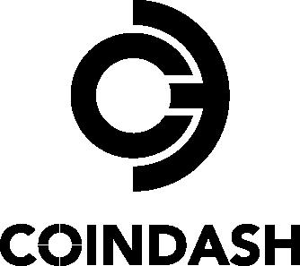 Coindash