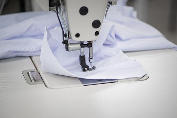 Shirt Manufacturing Machinery
