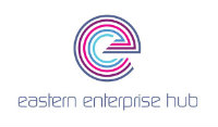 Eastern Enterprise Hub