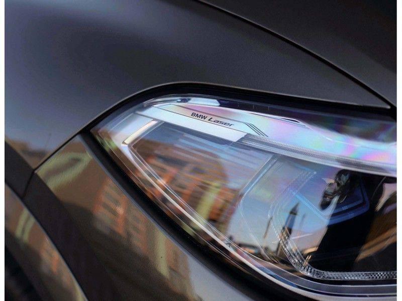 BMW X6 M *Carbon*Pano*HUD*B&W*FULL OPTION* afbeelding 9