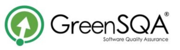 GreenSQA