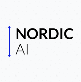 https://d33wubrfki0l68.cloudfront.net/5cdf782f4c6ced47dc1230b2e0b6b0e21f902fd0/ab3db/static/nordic-ai-397224c5b0470f5405d338cac3092ab7.png