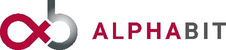 Alphabit