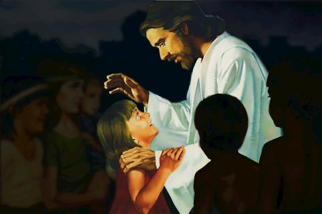 christ-blessing-nephite-children.jpg