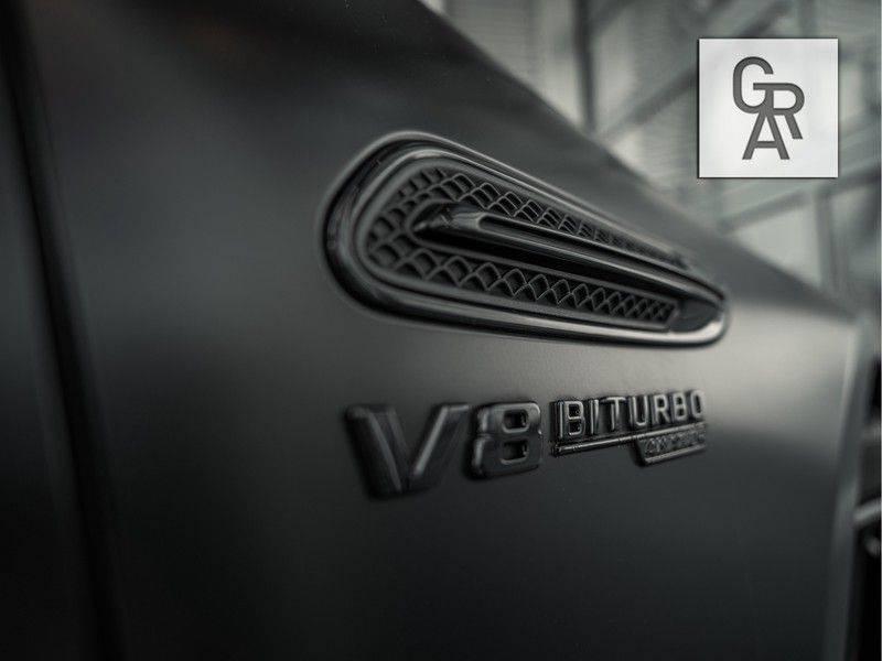 Mercedes-Benz AMG GT 63 s 4-Door Coupe 63 S 4MATIC+ Premium Plus afbeelding 23
