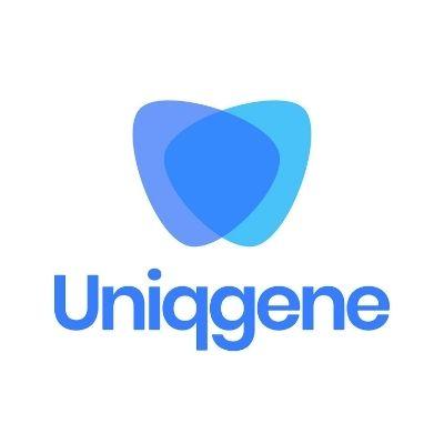 Uniqgene