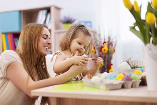 Tips for Single Moms to Find More Study Time